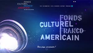 FCFA - Web